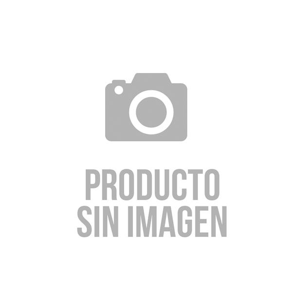 FIAT - PALIO - 1.6 8V SPI - 1997 - 1998 - 1999 - 2000 - 2001